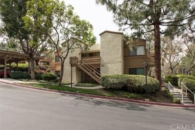 22820 Hilton Head Drive UNIT 77, Diamond Bar, CA 91765 - MLS#: CV18076156