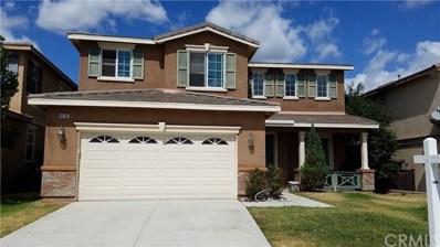 40195 Miriam Way, Murrieta, CA 92563 - MLS#: CV18076360