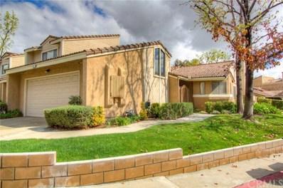 8412 Autumn Leaf Drive, Rancho Cucamonga, CA 91730 - MLS#: CV18076741