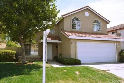 13546 Brandon Court, Fontana, CA 92336 - MLS#: CV18076803