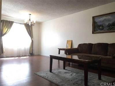 434 Pomelo Avenue UNIT D, Monterey Park, CA 91755 - MLS#: CV18076899