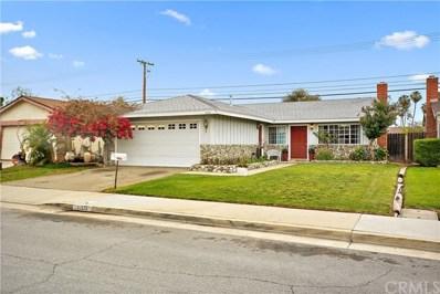 13579 Soper Avenue, Chino, CA 91710 - MLS#: CV18076982