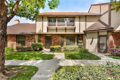 214 Wrightwood Drive, La Habra, CA 90631 - MLS#: CV18077521