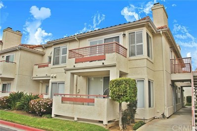 310 Isthmus Way UNIT 19, Oceanside, CA 92058 - MLS#: CV18077705