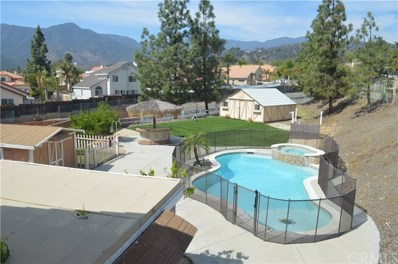30029 Carob Street, Lake Elsinore, CA 92530 - MLS#: CV18077748