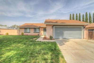 9559 Hobart Drive, Riverside, CA 92503 - MLS#: CV18077759