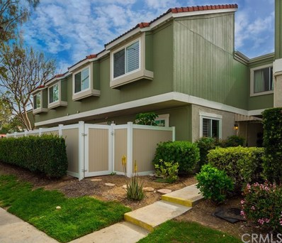 950 Golden Springs Drive UNIT D, Diamond Bar, CA 91765 - MLS#: CV18078186