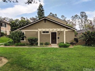 3900 Chelsea Drive, La Verne, CA 91750 - MLS#: CV18078321