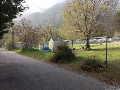 0 Melody Ln, Lytle Creek, CA 92358 - MLS#: CV18078528