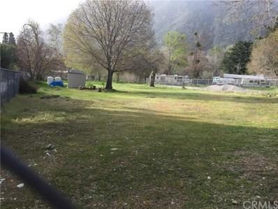 0 Alder Way, Lytle Creek, CA 92358 - MLS#: CV18078693