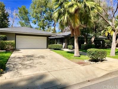 441 Bowling Green Drive, Claremont, CA 91711 - MLS#: CV18080062