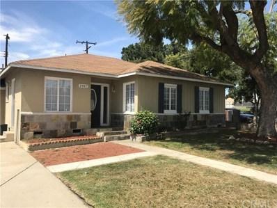 1987 Singingwood Avenue, Pomona, CA 91767 - MLS#: CV18080117