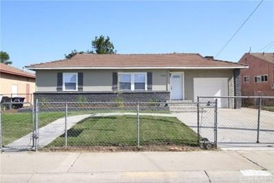 17220 Seville Avenue, Fontana, CA 92335 - MLS#: CV18080424