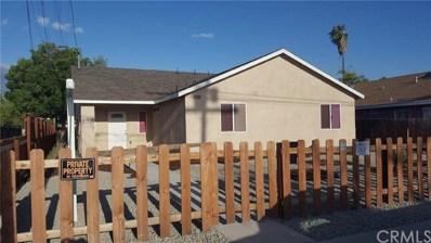 1169 N Lugo Avenue N, San Bernardino, CA 92410 - MLS#: CV18080575