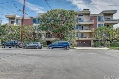 1312 S Saltair UNIT 103, West Los Angeles, CA 90025 - MLS#: CV18080715