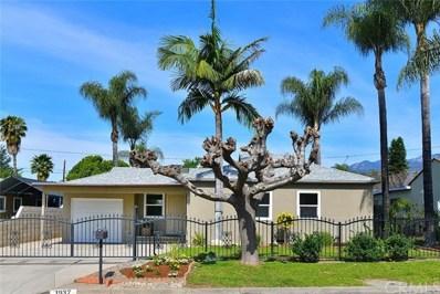 1937 Warrington Avenue, Duarte, CA 91010 - MLS#: CV18080732