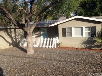 739 E Cypress Avenue, Redlands, CA 92374 - MLS#: CV18081209