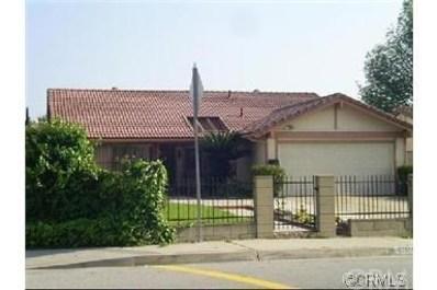 20272 Vejar Road, Walnut, CA 91789 - MLS#: CV18081450