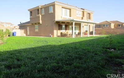 5148 S Maywood Court S, Rancho Cucamonga, CA 91739 - MLS#: CV18081622
