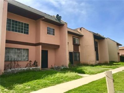 469 W Jackson Street, Rialto, CA 92376 - MLS#: CV18082173