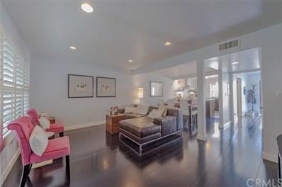 318 N Orange Grove Boulevard, Pasadena, CA 91103 - MLS#: CV18082419