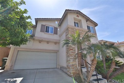 2226 Pacific Park Way, West Covina, CA 91791 - MLS#: CV18082591