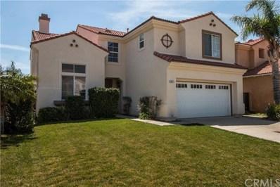 14877 Herschel Avenue, Fontana, CA 92336 - MLS#: CV18082713