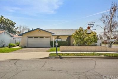 9911 Lomita Drive, Rancho Cucamonga, CA 91701 - MLS#: CV18083104