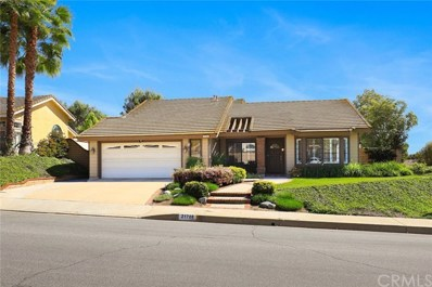 21706 Winners Circle, Walnut, CA 91789 - MLS#: CV18083655