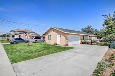 8627 Cypress Avenue, Fontana, CA 92335 - MLS#: CV18084310
