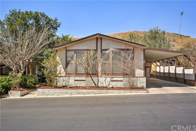 4080 Pedley Road UNIT 99, Riverside, CA 92509 - MLS#: CV18084908