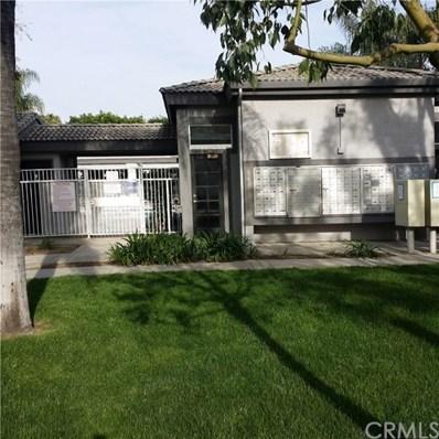 8546 Nichelini Drive, Rancho Cucamonga, CA 91730 - MLS#: CV18085626