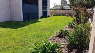 15452 Perris Boulevard, Moreno Valley, CA 92551 - MLS#: CV18086351