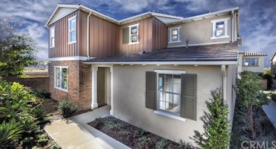 56 Majeza Court, Rancho Mission Viejo, CA 92694 - MLS#: CV18086433