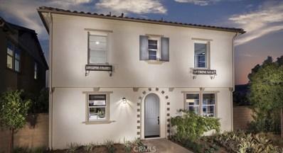 84 Majeza Court, Rancho Mission Viejo, CA 92694 - MLS#: CV18086444
