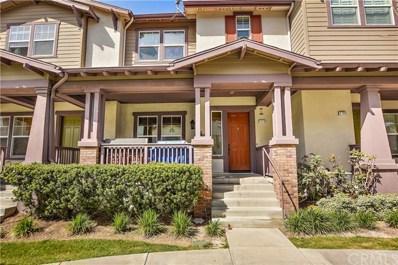 2112 Owens Drive, Fullerton, CA 92833 - MLS#: CV18087888