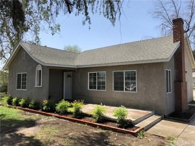 7194 Conejo Drive, San Bernardino, CA 92404 - MLS#: CV18087901