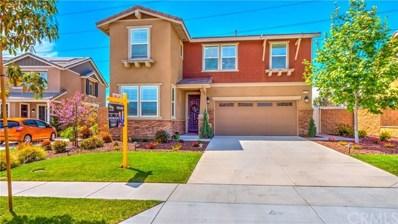 8388 Pecan Avenue, Rancho Cucamonga, CA 91739 - MLS#: CV18087959
