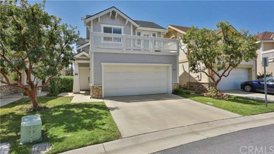 142 Citrus Ranch Road UNIT 25, San Dimas, CA 91773 - MLS#: CV18088197