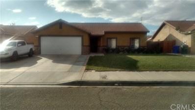 10731 Villa Street, Adelanto, CA 92301 - MLS#: CV18088774