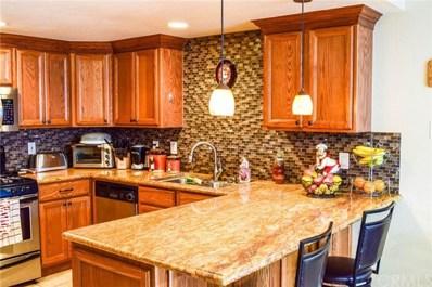8463 Sunset Trail Place UNIT B, Rancho Cucamonga, CA 91730 - MLS#: CV18089397
