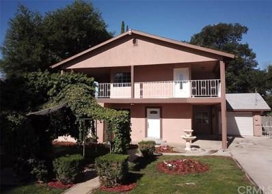 837 Edgar Avenue, Beaumont, CA 92223 - MLS#: CV18089578