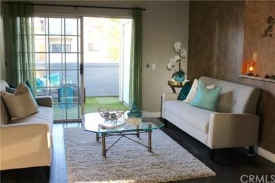 777 S Citrus Avenue UNIT 231, Azusa, CA 91702 - MLS#: CV18089741