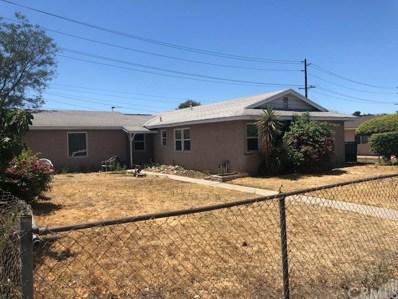 952 E La Verne Avenue, Pomona, CA 91767 - MLS#: CV18090042