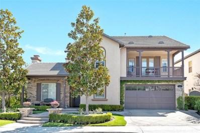42 Long View Road, Coto de Caza, CA 92679 - MLS#: CV18090192