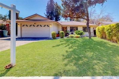 3124 La Puente Road, West Covina, CA 91792 - MLS#: CV18091942