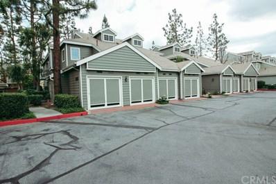 6618 Clybourn Avenue UNIT 107, North Hollywood, CA 91606 - MLS#: CV18092024