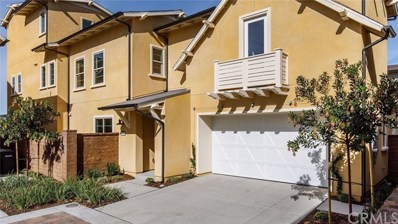 7 Sedoso Court, Rancho Mission Viejo, CA 92694 - MLS#: CV18092307