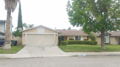 2362 Conner Street, Colton, CA 92324 - MLS#: CV18094274