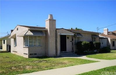1230 Laurel Avenue, Pomona, CA 91768 - MLS#: CV18094350